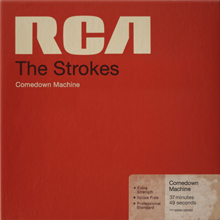 MUSIC_Strokes_main