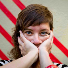 Macnie_Tuneyards_main