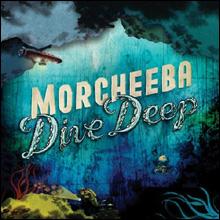 Morcheeba_inside
