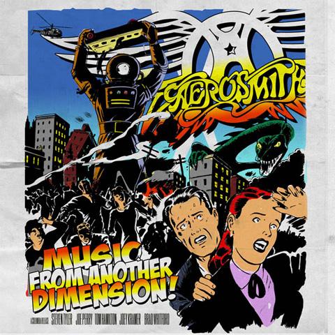 Aerosmith_anotherdimension