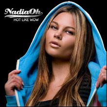 Nadia_Oh_inside