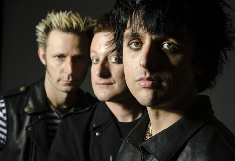 09052_greenday_main
