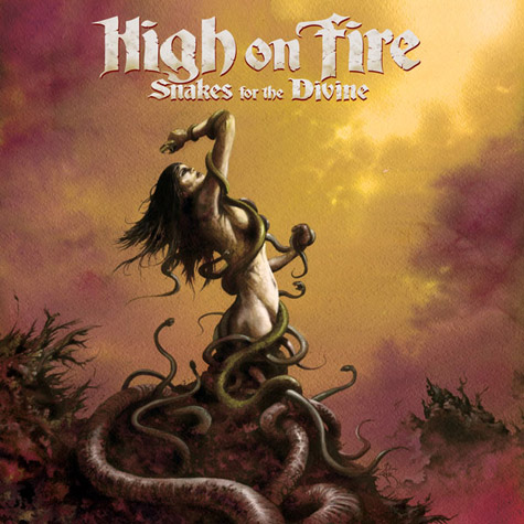 OTR021910_HighOnFire_main