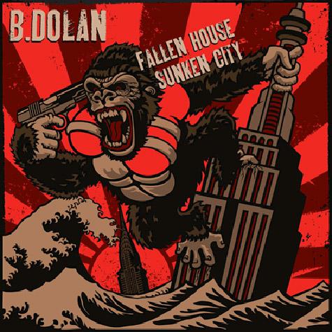OTR022610_BDolan_main