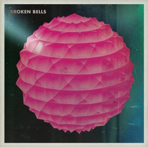 OTR031210_BrokenBells_main