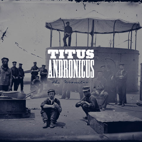 OTR031910_Titus_main