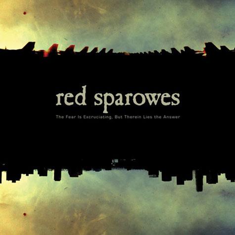 OTR040210_Sparrowes_main