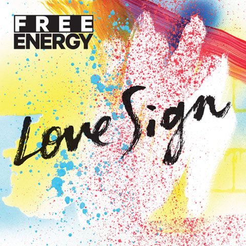 freeenergy_lovesign