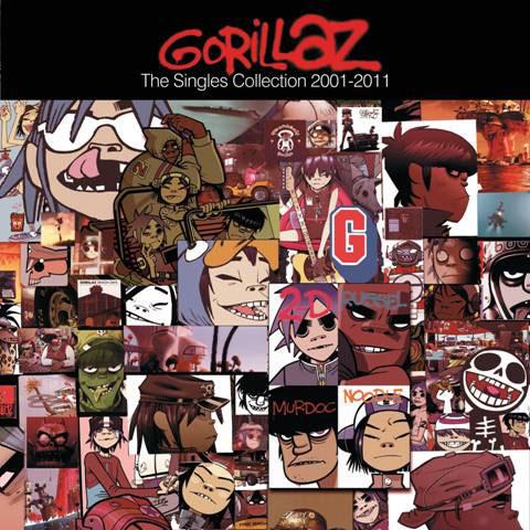 gorillaz-main