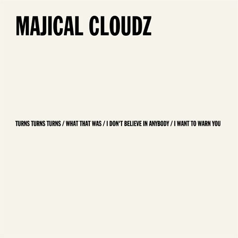 majicalcloudz_turns