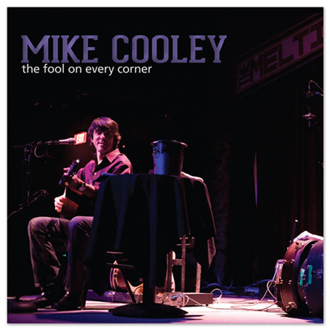 mikecooley_album