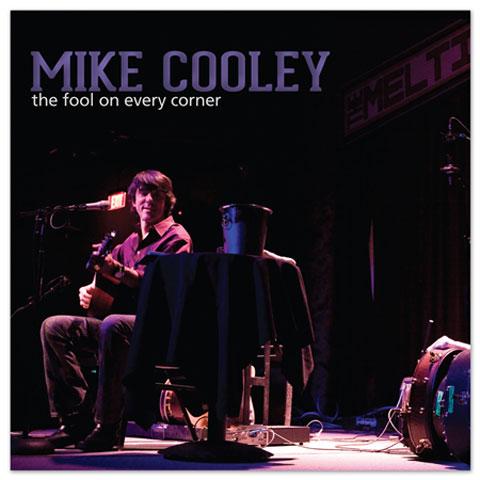 mikecooley_album