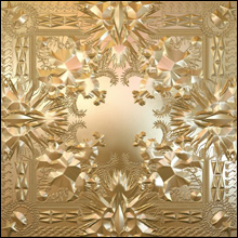 OTR_watchthethrone_main