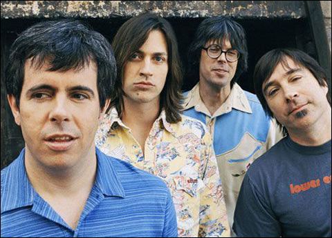 1010_old97s-home