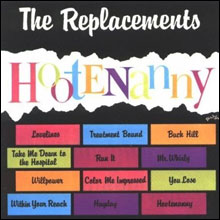 Replacements4_inside