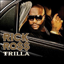 Rick-Ross_Trilla_inside