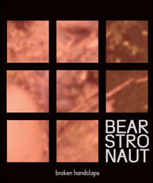 1001_bears_main