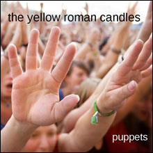 beat1_YellowRomanCandles_ma