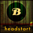 beat1_headstart_list