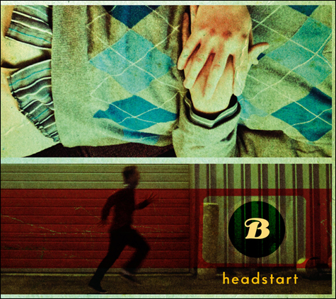 beat1_headstart_main