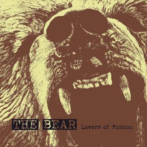 beat_thebear_062113_main