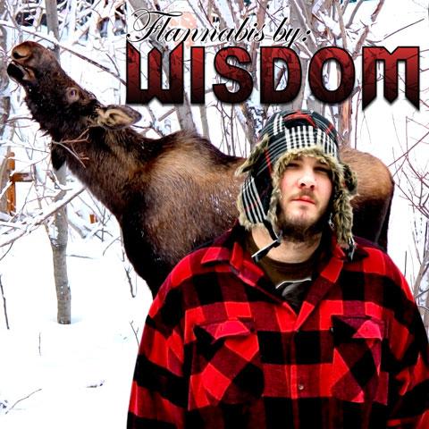 beat_wisdom_flannabis_main