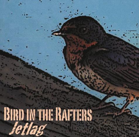 bird main