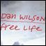 dan_wilsonlist