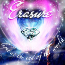 erasure_inside