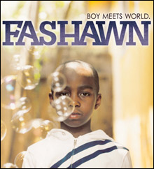 0912_fashawn_main