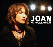 insideJOAN-AS-POLICE-WOMAN