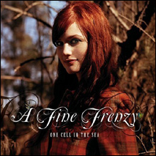 inside_A-FINE-FRENZY---ONE-