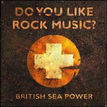 inside_BRITISH-SEA-POWER---