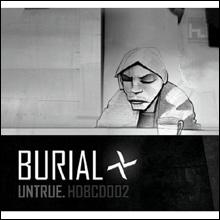 071228_Burial_main