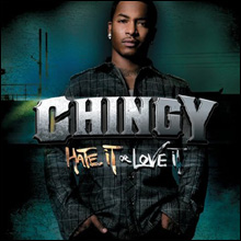 inside_CHINGY---HATE-IT-OR-