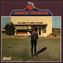 inside_ED-SANDERS---SANDERS
