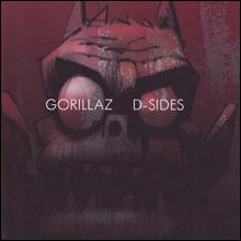080111_gorillaz_main