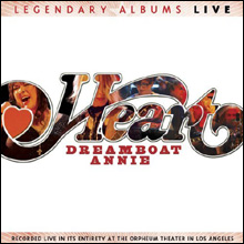 inside_HEART---DREAMBOAT-AN