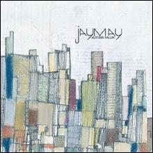 inside_JAYMAY---AUTUMN-FALL