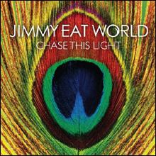 inside_JIMMY-EAT-WORLD---CH