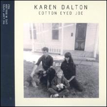 inside_KAREN-DALTON---COTTON-EYED-