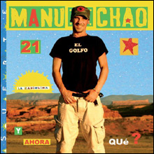 inside_MANU-CHAO---LA-RADIO
