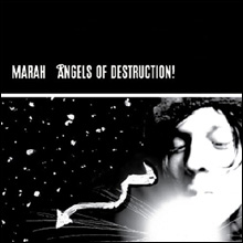 inside_MARAH---ANGELS-OF-DE