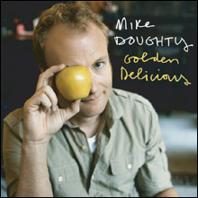 inside_MIKE-DOUGHTY---GOLDE