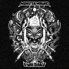 inside_MONSTER-MAGNET---4-W