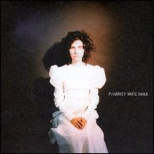 inside_PJ-HARVEY---WHITE-CH