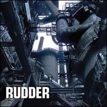 inside_RUDDER