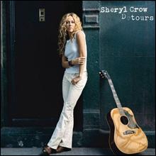 inside_SHERYL-CROW---DETOUR