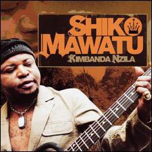 inside_SHIKO-MAWATU---KIMBA