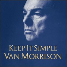 inside_VAN-MORRISON---KEEP-